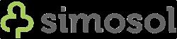 Simosol